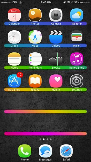 Share your iPhone 6s Plus Homescreen!-imoreappimg_20160904_214620.jpg