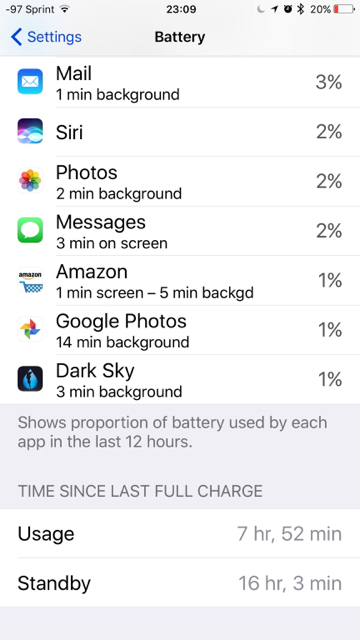 last iphone used was the 4s coming from Note 7-img_1473909031.827629.jpg