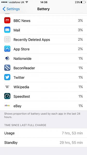 How is the 6s+ battery life so far?-imoreappimg_20161015_174337.jpg