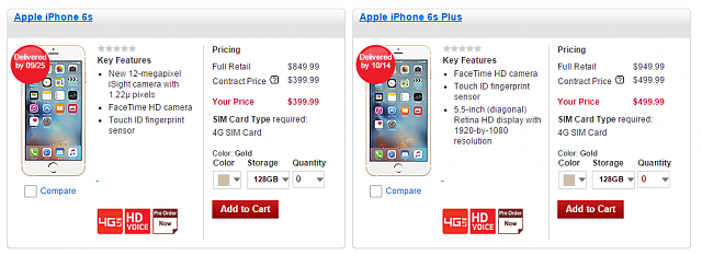 Verizon iPhone 6s Plus ships on the 25th, when can I expect it?-iphone.png