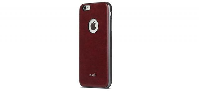 What is the best case for the 6s Plus?-iglaze-napa-iphone-6-plus-iglaze-napa-iphone-6-plus-red-4643.jpg