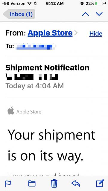 Apple.com Pre-order Tracking thread.-imageuploadedbytapatalk1443095012.922182.jpg