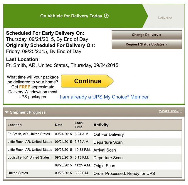 Sprint Pre-Order Tracking Thread-img_4388.png