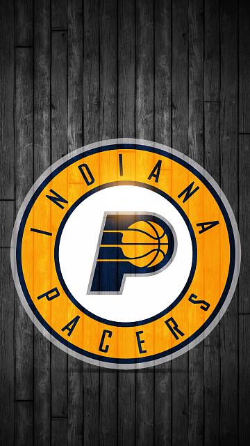 Official iPhone 6s Plus Wallpaper Thread-pacers.jpg