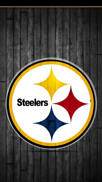 Official iPhone 6s Plus Wallpaper Thread-steelers.jpg