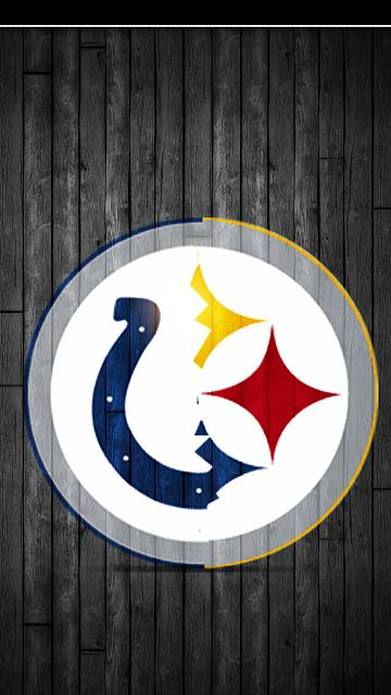 Official iPhone 6s Plus Wallpaper Thread-coltsteelers2.jpg
