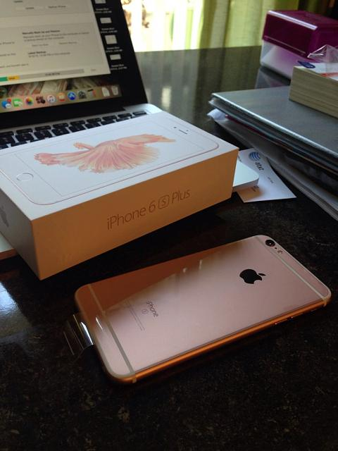 Post Photos of Your iPhone 6S Plus-imoreappimg_20150925_101136.jpg