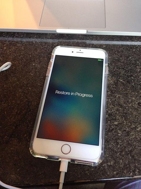 Post Photos of Your iPhone 6S Plus-imoreappimg_20150925_102211.jpg