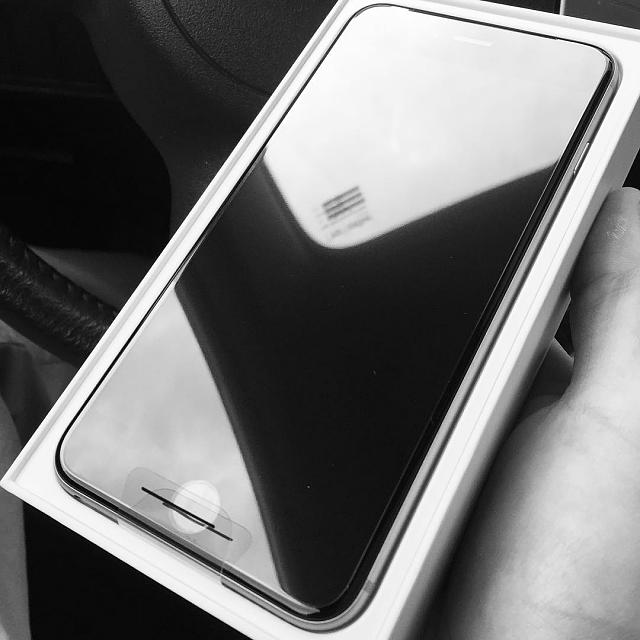 Post Photos of Your iPhone 6S Plus-11410681_549710488512453_1097953943_n.jpg