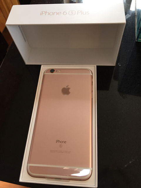 Post Photos of Your iPhone 6S Plus-imageuploadedbyimore-forums1443203490.395029.jpg