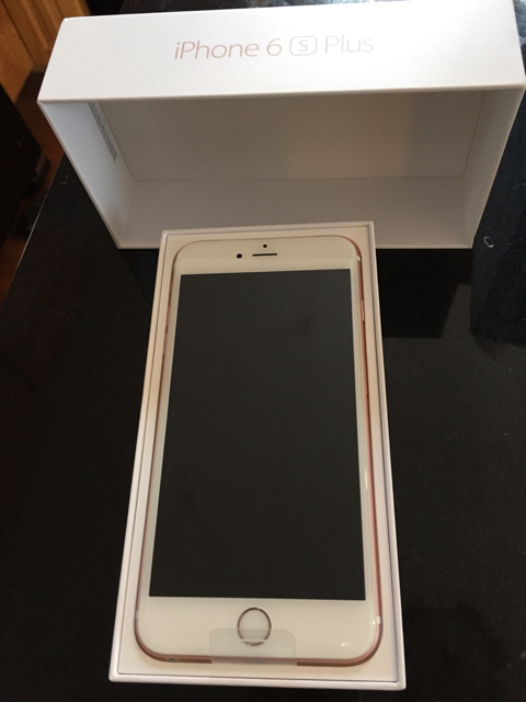 Post Photos of Your iPhone 6S Plus-imageuploadedbyimore-forums1443203500.808975.jpg
