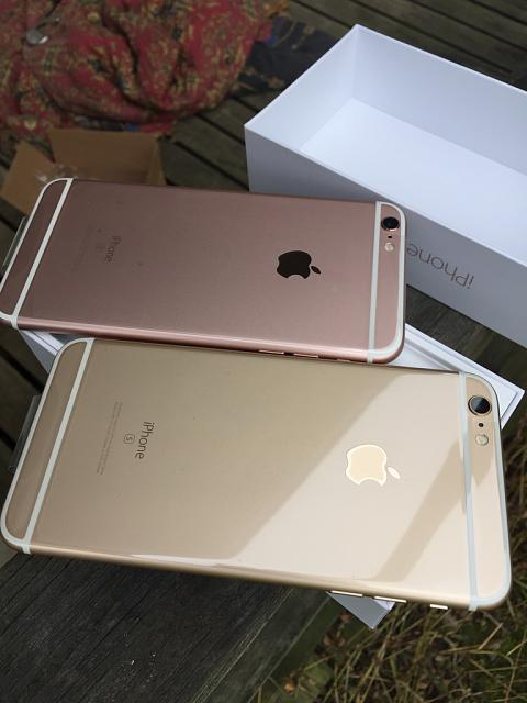 Pictures taken from your iPhone 6s Plus-imageuploadedbyimore-forums1443237010.903967.jpg