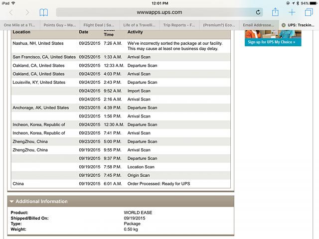 Apple.com Pre-order Tracking thread.-imageuploadedbyimore-forums1443331971.809127.jpg