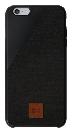 What are your favorite cases for the iPhone 6s Plus?-screen-shot-2015-09-27-10.44.53-am.png