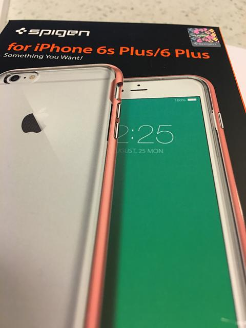 What are your favorite cases for the iPhone 6s Plus?-imageuploadedbyimore-forums1443368491.962753.jpg