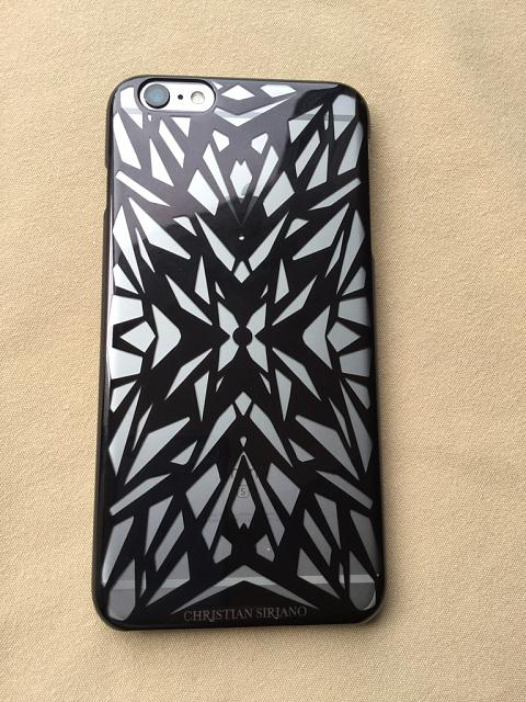 What are your favorite cases for the iPhone 6s Plus?-imageuploadedbyimore-forums1443387932.912695.jpg
