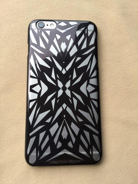 What are your favorite cases for the iPhone 6s Plus?-imageuploadedbyimore-forums1443387961.199076.jpg