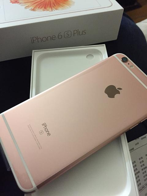 Post Photos of Your iPhone 6S Plus-imageuploadedbytapatalk1443484981.370819.jpg