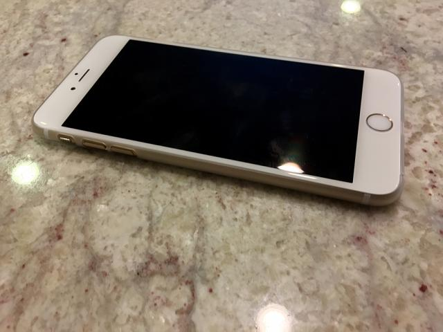 Post Photos of Your iPhone 6S Plus-imageuploadedbyimore-forums1443574871.810681.jpg