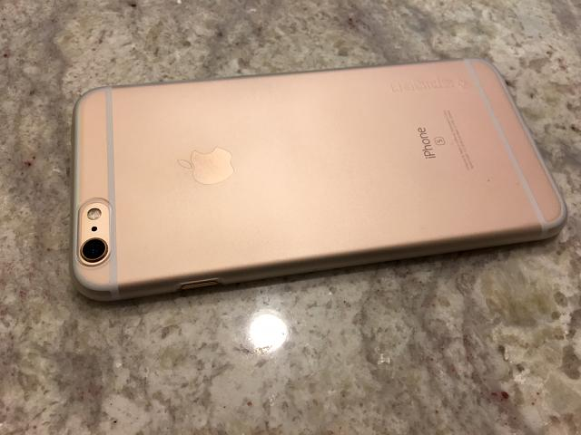 What are your favorite cases for the iPhone 6s Plus?-imageuploadedbyimore-forums1443575221.628151.jpg