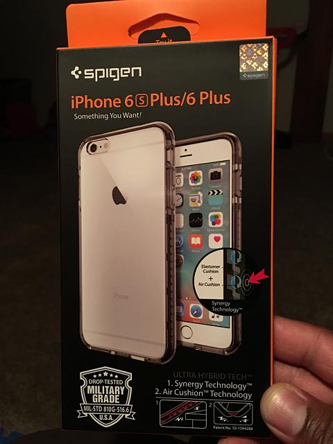 What are your favorite cases for the iPhone 6s Plus?-imageuploadedbyimore-forums1443584182.810167.jpg