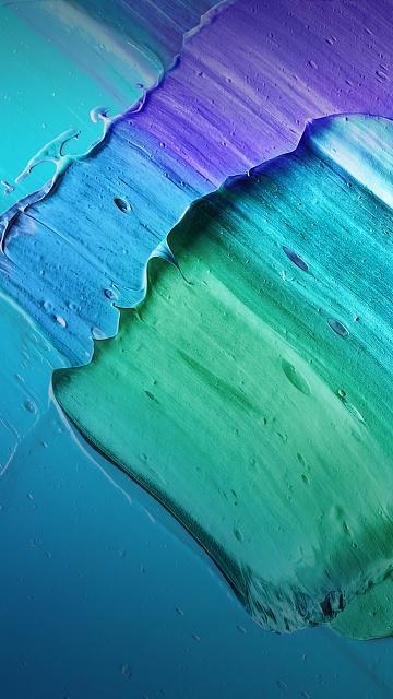 Official iPhone 6s Plus Wallpaper Thread-motoxpureiphone.jpg