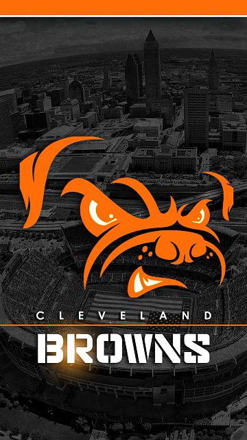 Sports Wallpapers.......Some Request when I have time.-browns.jpg