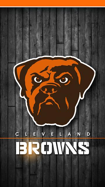 Sports Wallpapers.......Some Request when I have time.-browns2.jpg