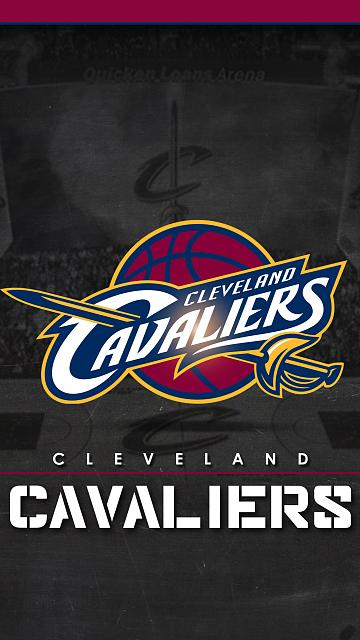 Sports Wallpapers.......Some Request when I have time.-cavs.jpg