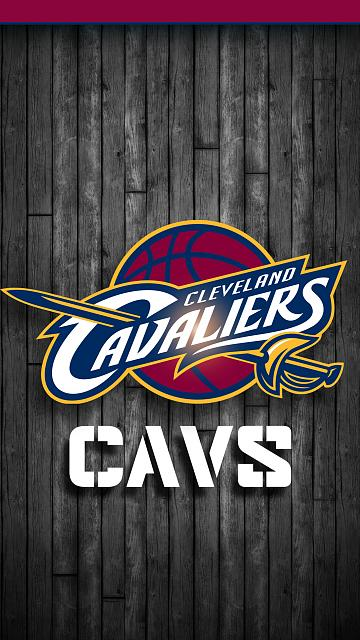 Sports Wallpapers.......Some Request when I have time.-cavs2.jpg
