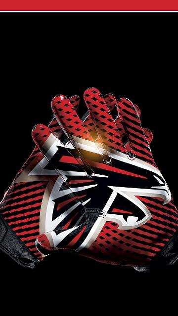 Sports Wallpapers.......Some Request when I have time.-falcons.jpg