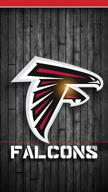 Sports Wallpapers.......Some Request when I have time.-falcons2.jpg