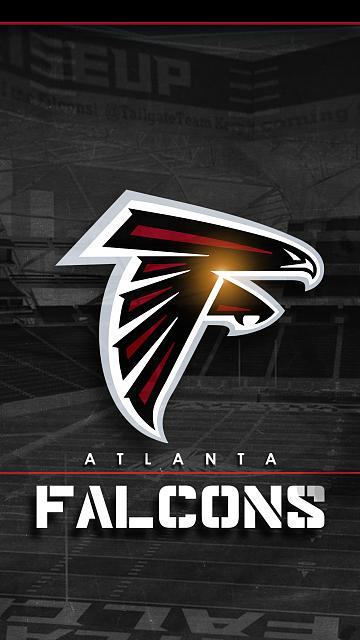 Sports Wallpapers.......Some Request when I have time.-falcons3.jpg