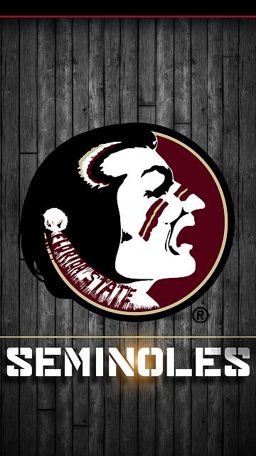 Sports Wallpapers.......Some Request when I have time.-fsu2.jpg