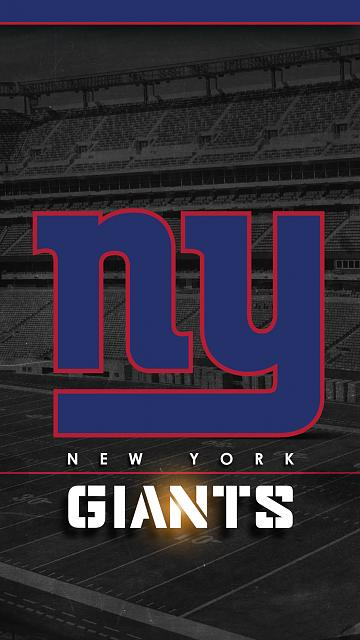 Sports Wallpapers.......Some Request when I have time.-giants.jpg