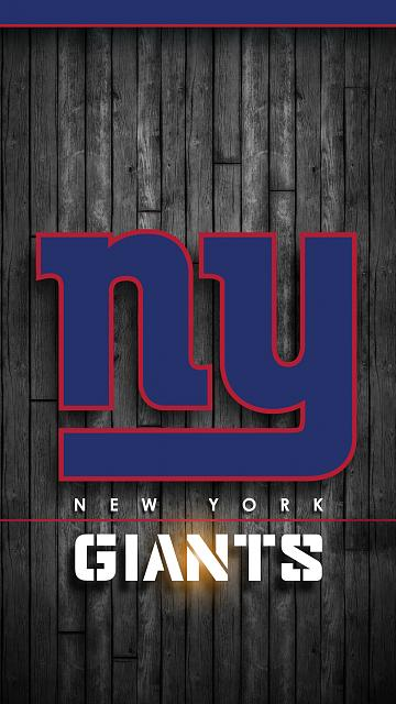 Sports Wallpapers.......Some Request when I have time.-giants2.jpg