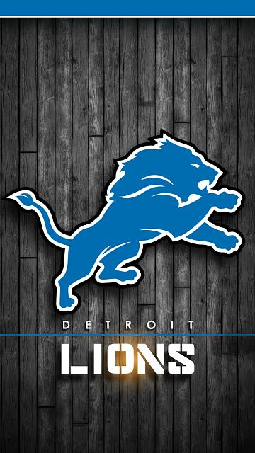 Sports Wallpapers.......Some Request when I have time.-lions.jpg