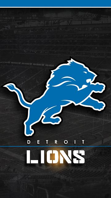 Sports Wallpapers.......Some Request when I have time.-lions2.jpg