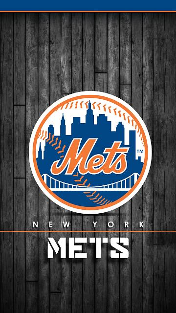 Sports Wallpapers.......Some Request when I have time.-mets.jpg