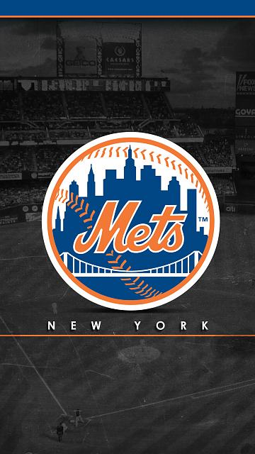 Sports Wallpapers.......Some Request when I have time.-mets2.jpg