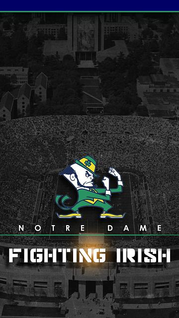 Sports Wallpapers.......Some Request when I have time.-notredame.jpg