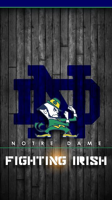 Sports Wallpapers.......Some Request when I have time.-notredame2.jpg