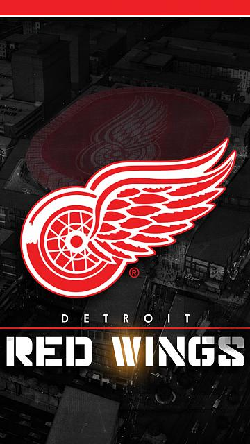 Sports Wallpapers.......Some Request when I have time.-redwings.jpg