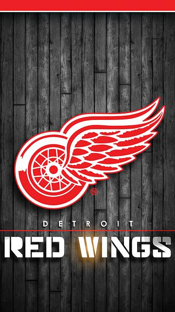 Sports Wallpapers.......Some Request when I have time.-redwings2.jpg
