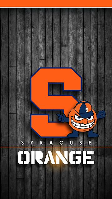 Sports Wallpapers.......Some Request when I have time.-syracuse.jpg