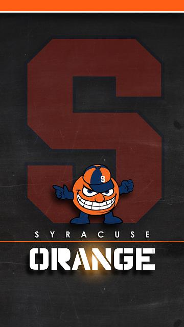 Sports Wallpapers.......Some Request when I have time.-syracuse2.jpg