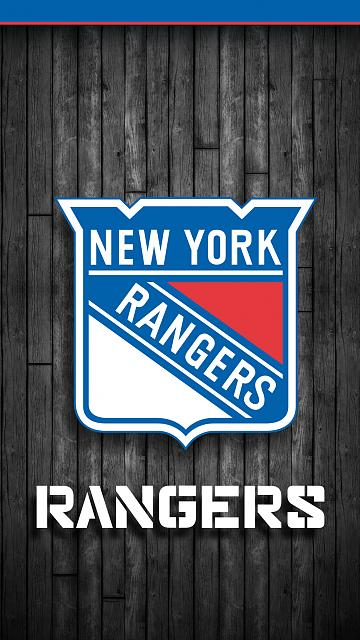 Sports Wallpapers.......Some Request when I have time.-rangers2.jpg