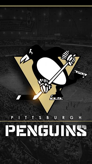 Sports wallpapers some request when i have time - Pittsburgh penguins iphone wallpaper ...