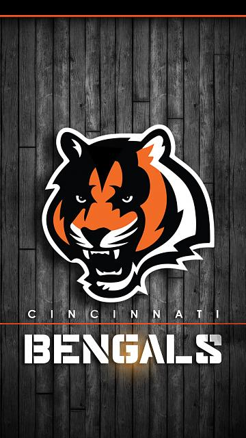 Sports wallpapers some request when i have time - Cincinnati bengals iphone wallpaper ...