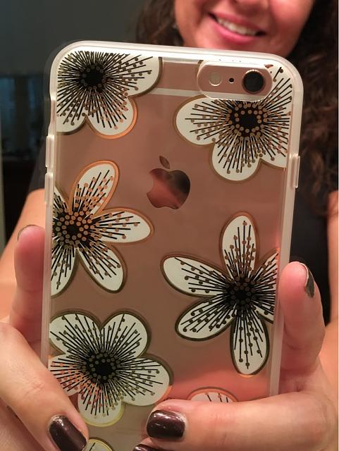 What are your favorite cases for the iPhone 6s Plus?-imoreappimg_20151003_215427.jpg